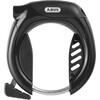 ABUS Pro Tectic 4960 NR BK Rahmenschloss schwarz